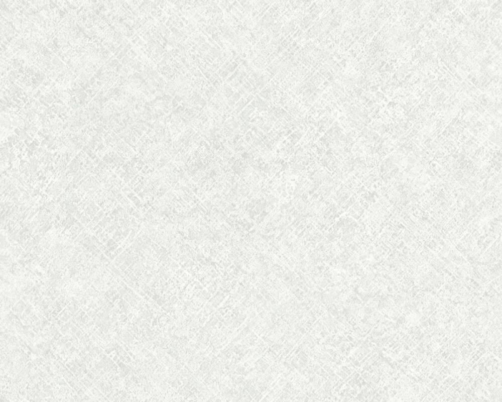 Livingwalls papier peint Béton, gris 364642