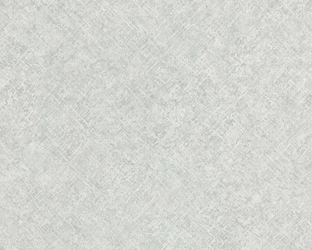 Livingwalls papier peint Béton, gris 364645