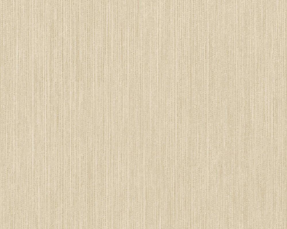 MICHALSKY LIVING Wallpaper 364995