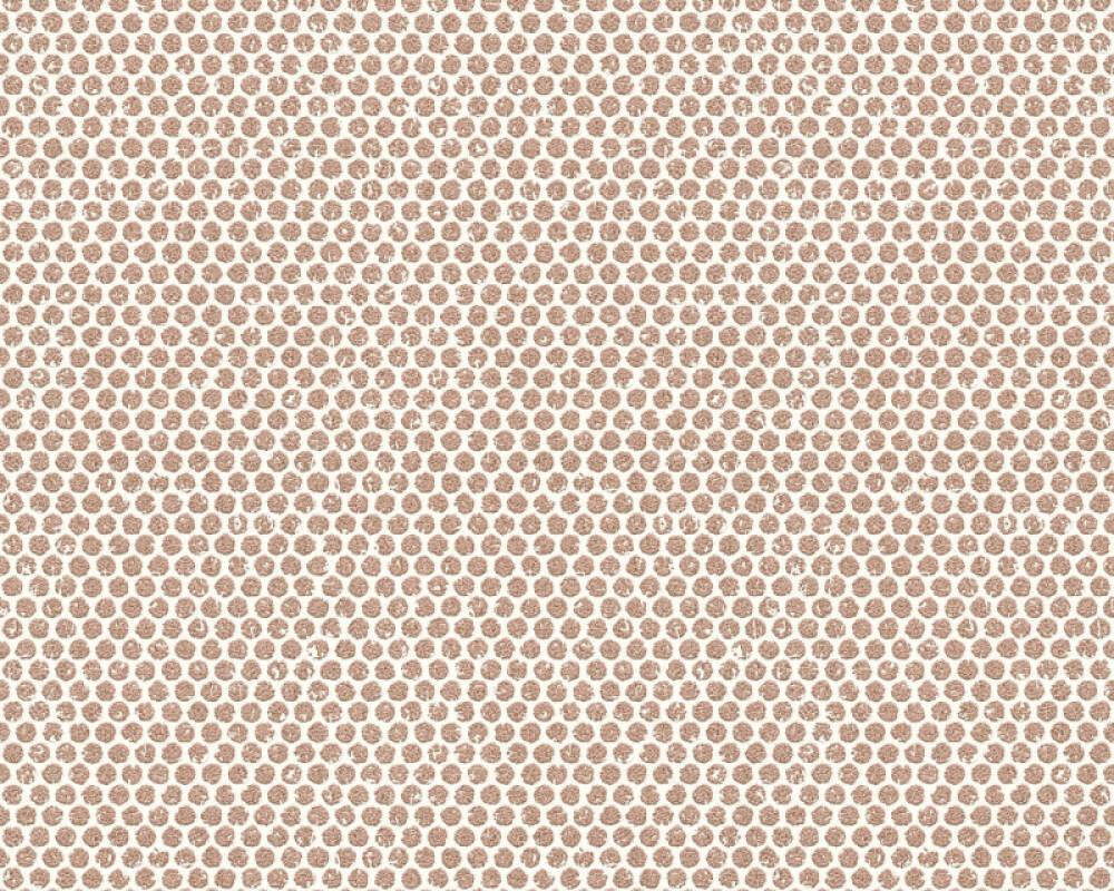 A.S. Création Wallpaper 365762