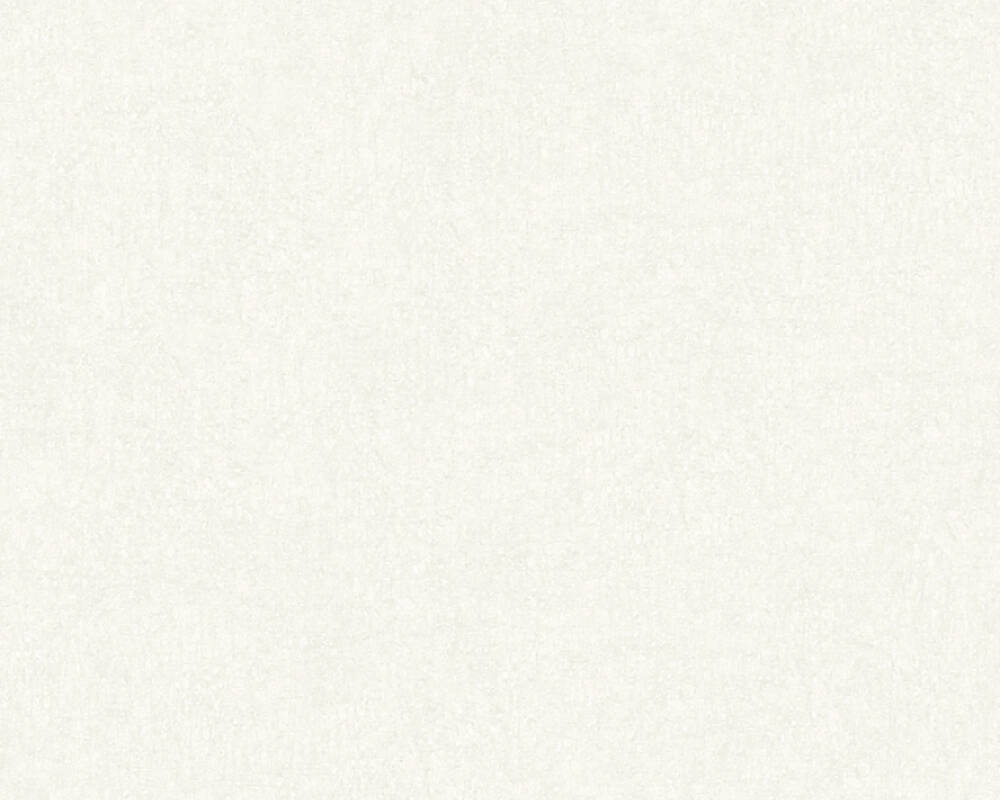 Livingwalls Wallpaper Concrete, White 366287