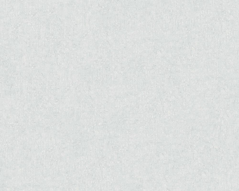Livingwalls papier peint Béton, blanc, gris 366289