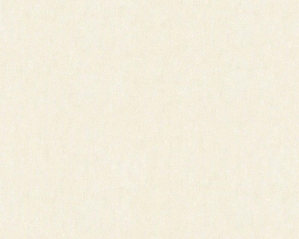 A.S. Création Tapete 366612