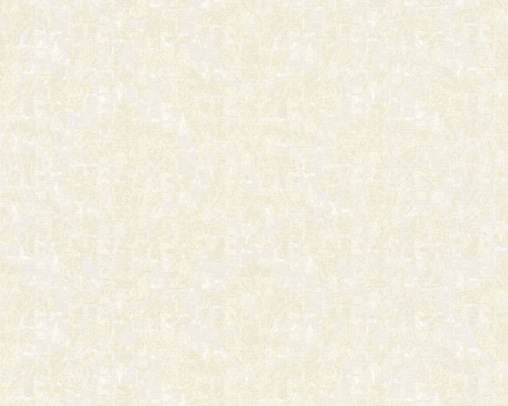 Architects Paper Wallpaper Uni, Beige, Brown 366691
