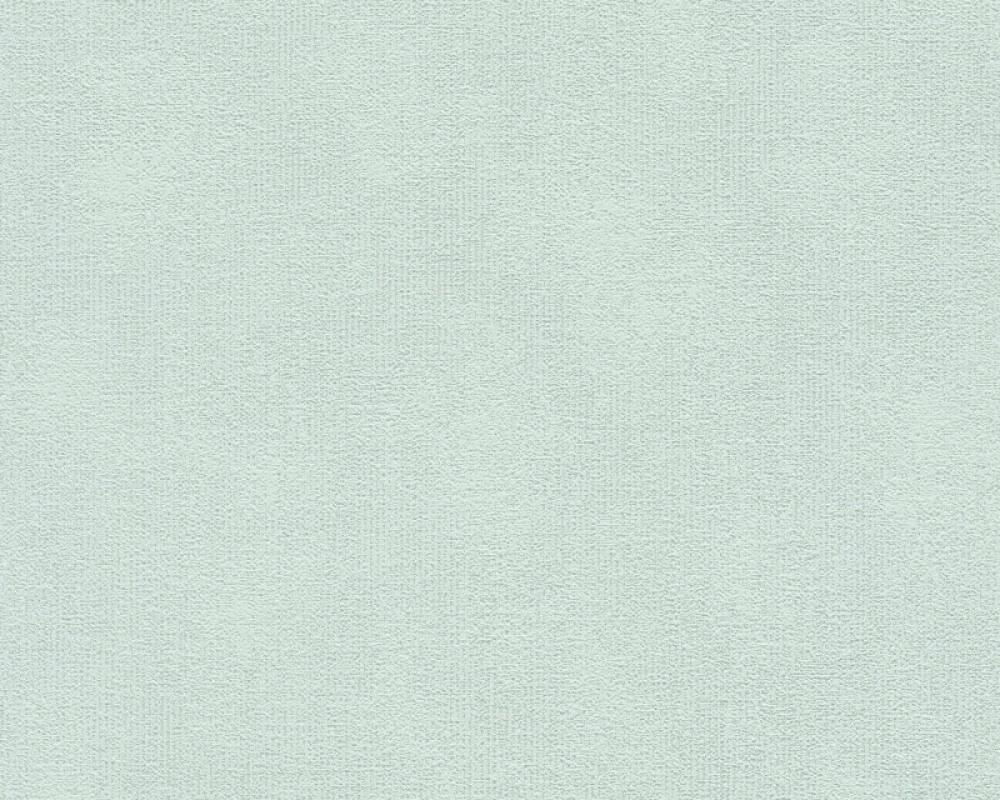 A.S. Création Wallpaper 366725
