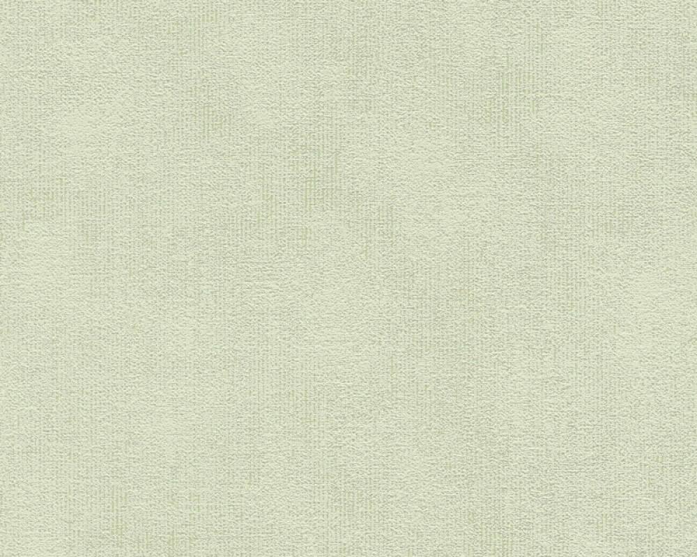 A.S. Création Wallpaper 366726