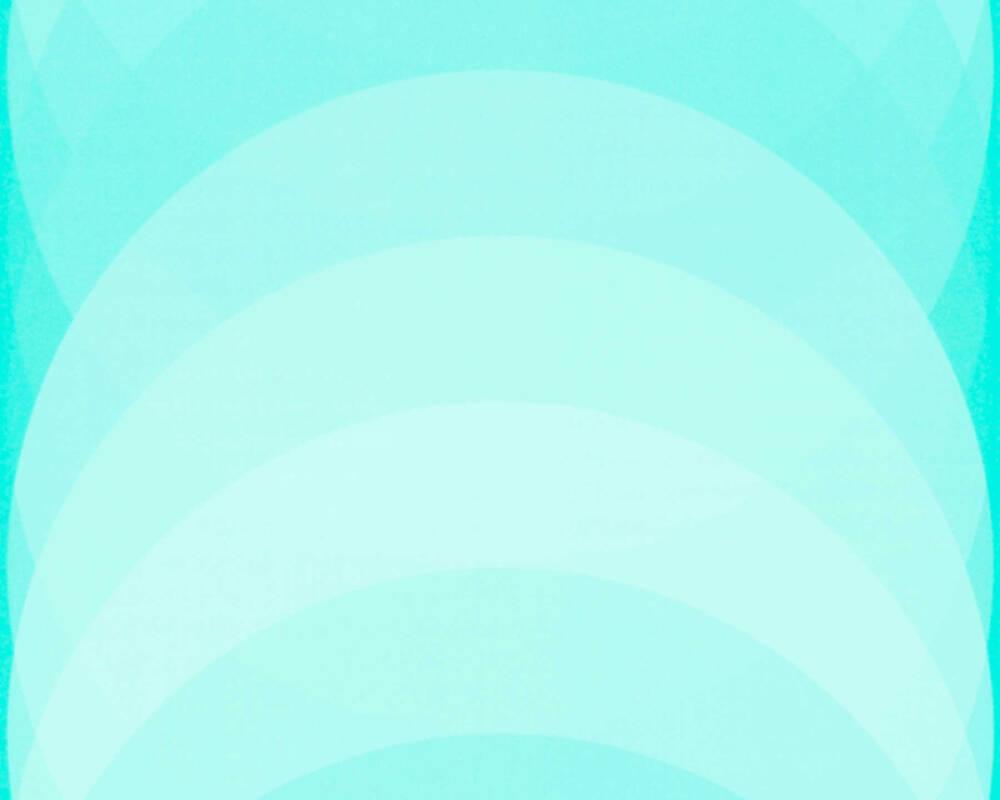 Esprit Home Wallpaper Graphics, 3D, Blue, Green, Turquoise 366753