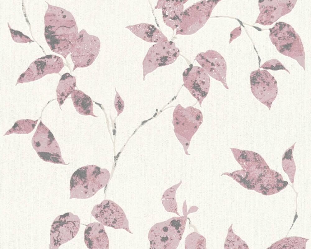 A.S. Création Wallpaper 366875