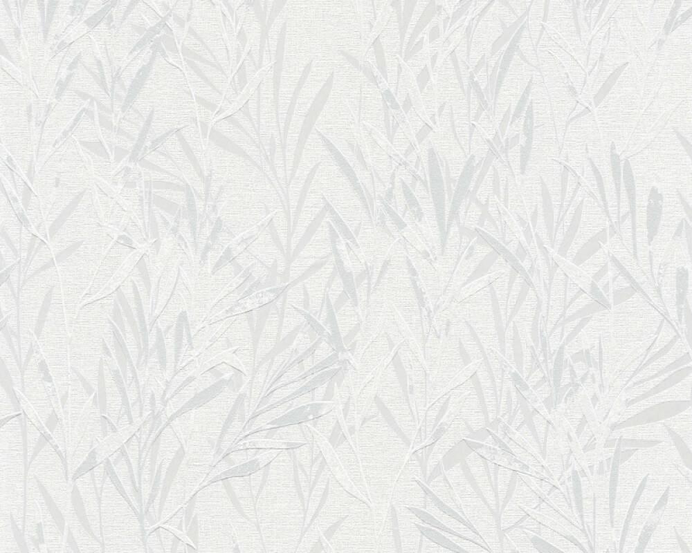A.S. Création Wallpaper 367121