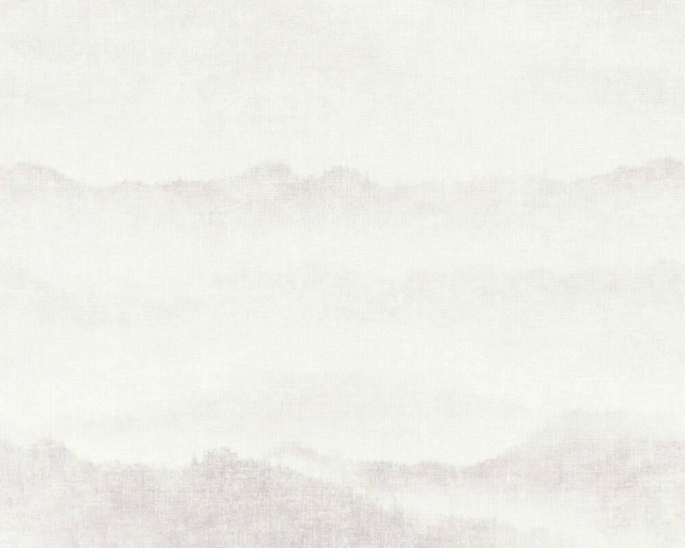 Livingwalls Wallpaper 367141