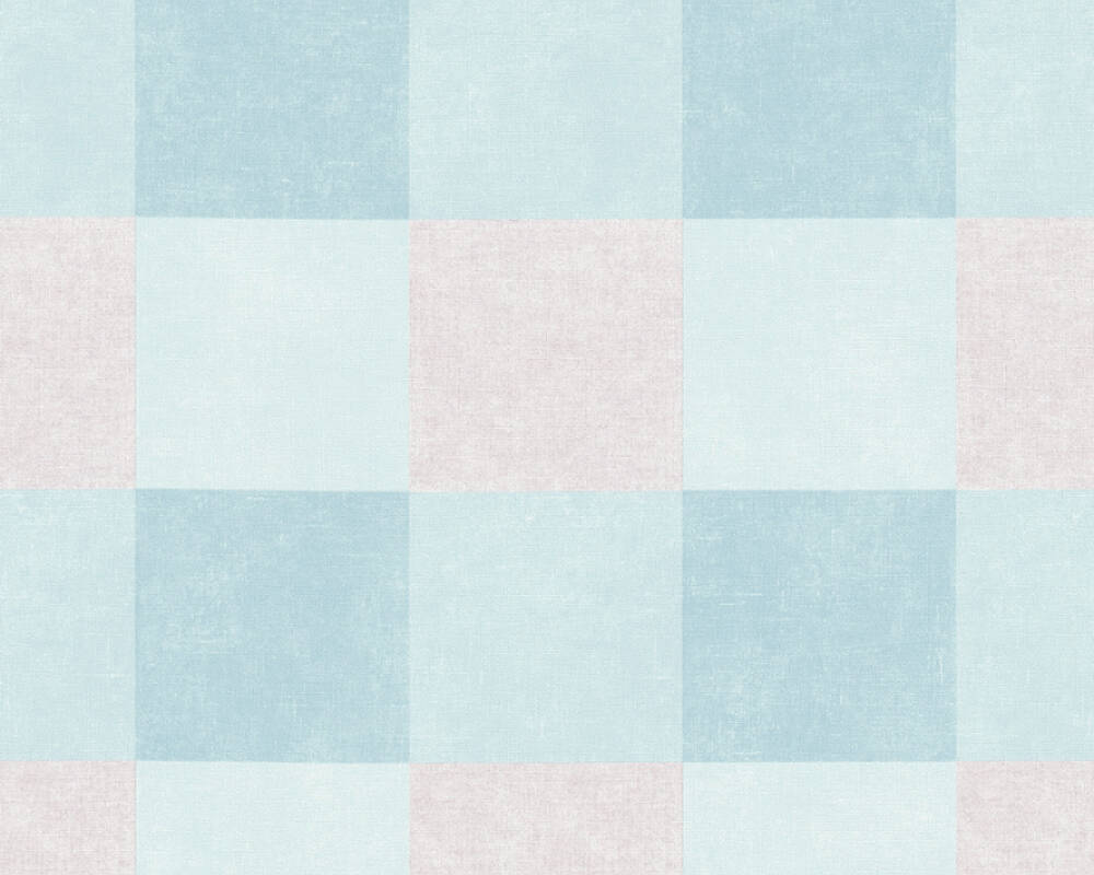 Livingwalls Wallpaper 367153