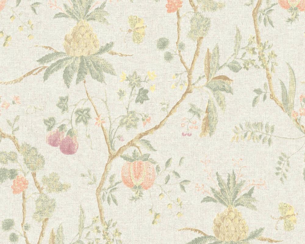 Livingwalls Wallpaper 367192