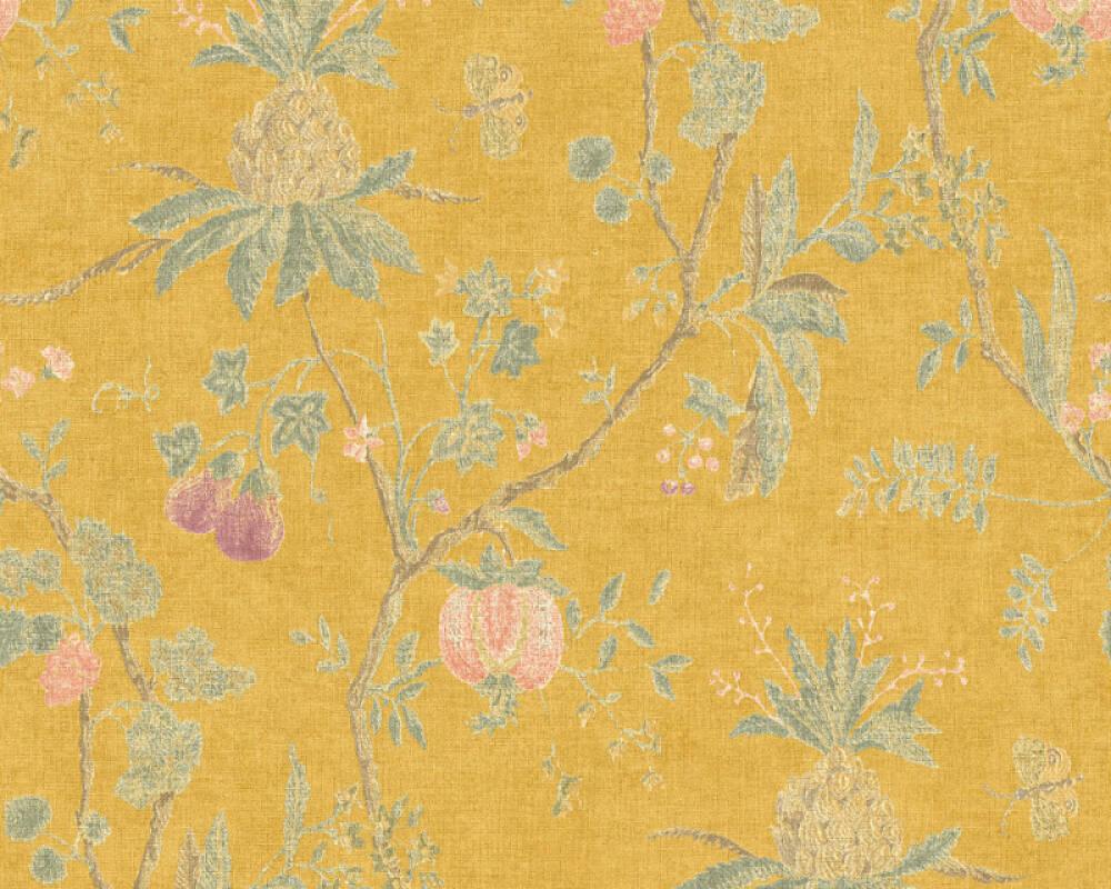 Livingwalls Wallpaper 367194