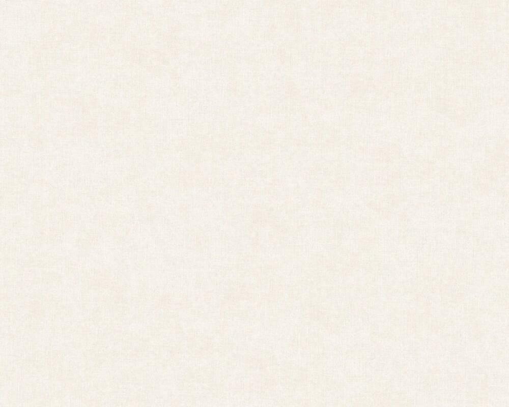 Livingwalls papier peint Uni, beige 367203