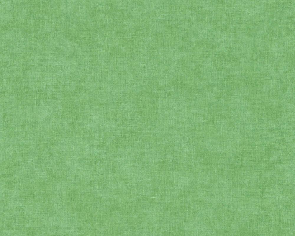 Livingwalls Обои Уни, Зеленые 367212