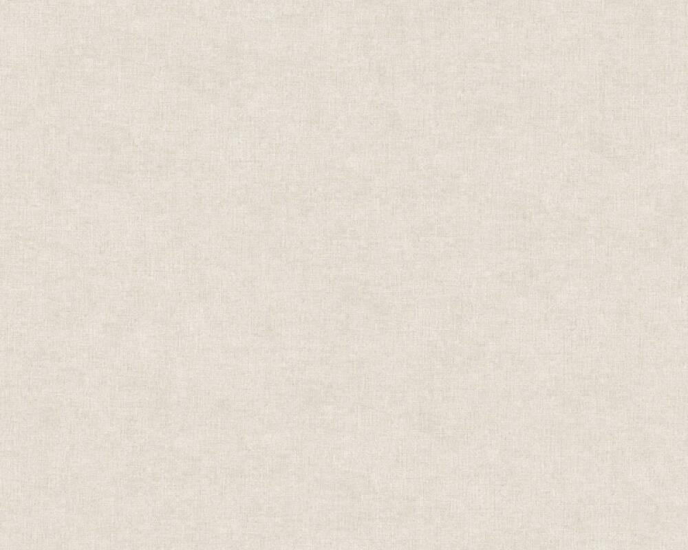 Livingwalls Wallpaper Uni, Beige, Grey, Taupe 367217