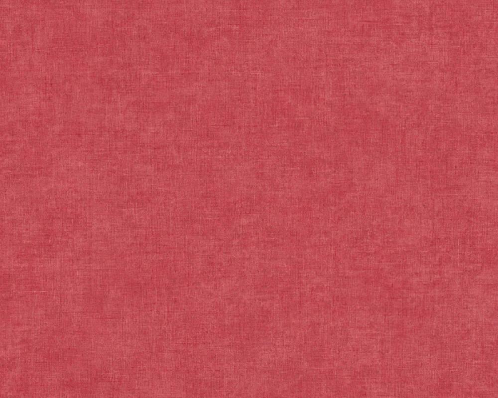 Livingwalls Обои Уни, Красные 367218