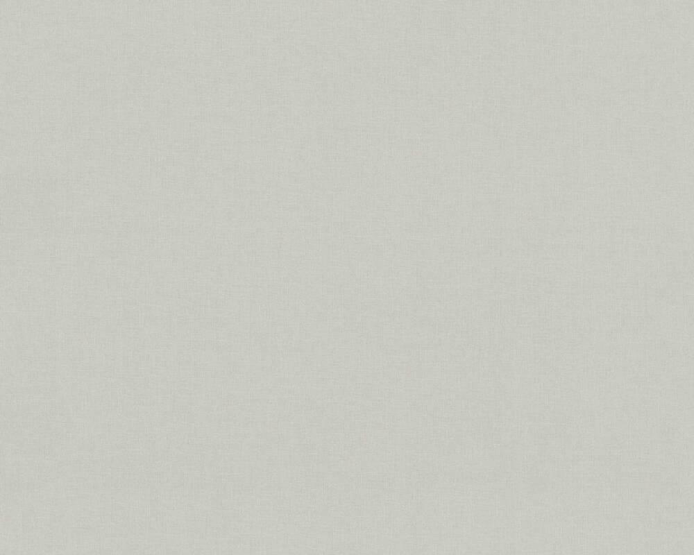 A.S. Création papier peint Uni, beige, gris, taupe 367252