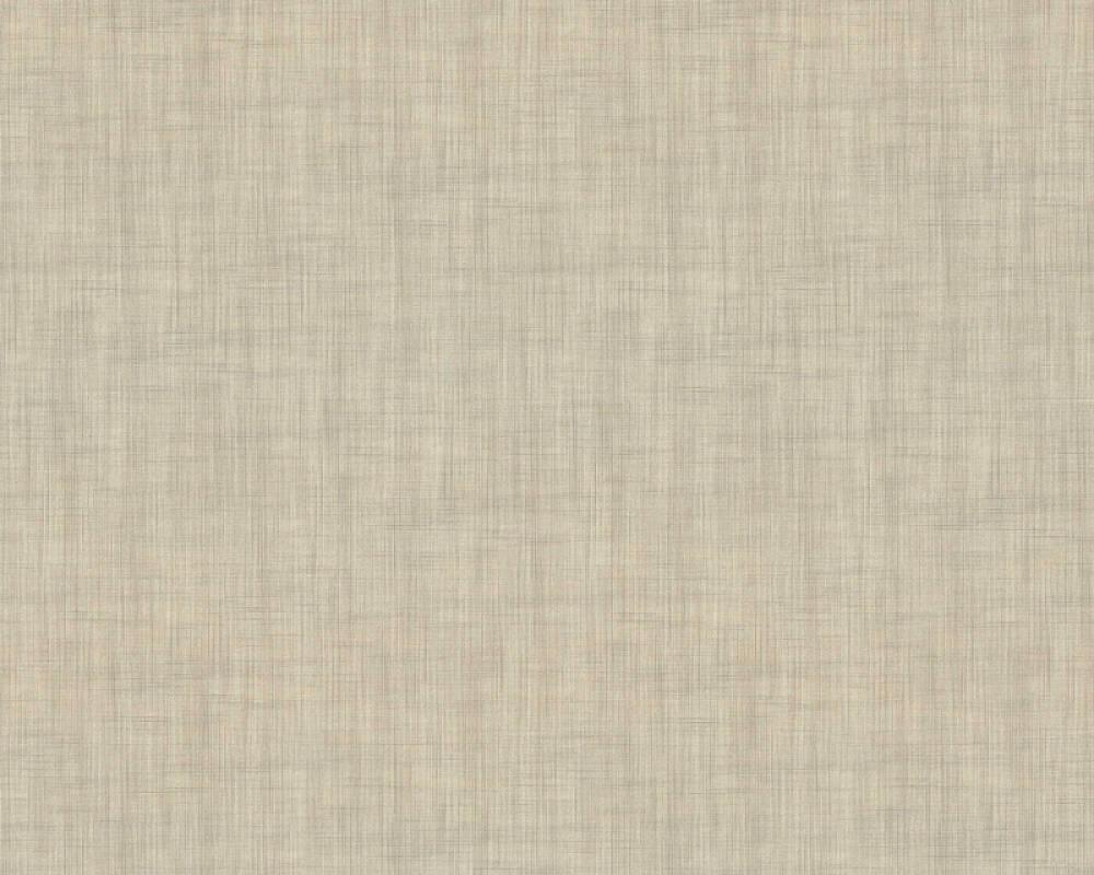 A.S. Création Обои Текстиль, Бежевые, Коричневыe 367336