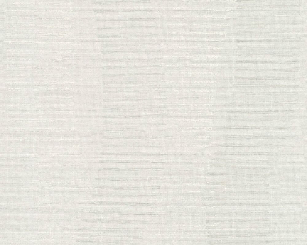 A.S. Création papier peint 367582