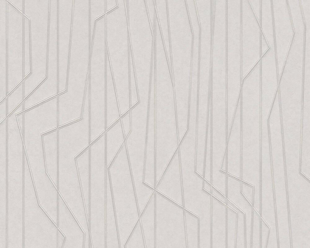 Private Walls Обои Графика, Серыe 368782