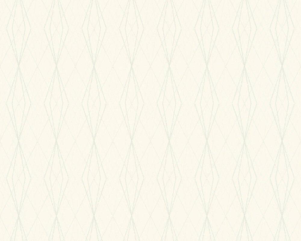 Private Walls Обои Графика, Белые 368801