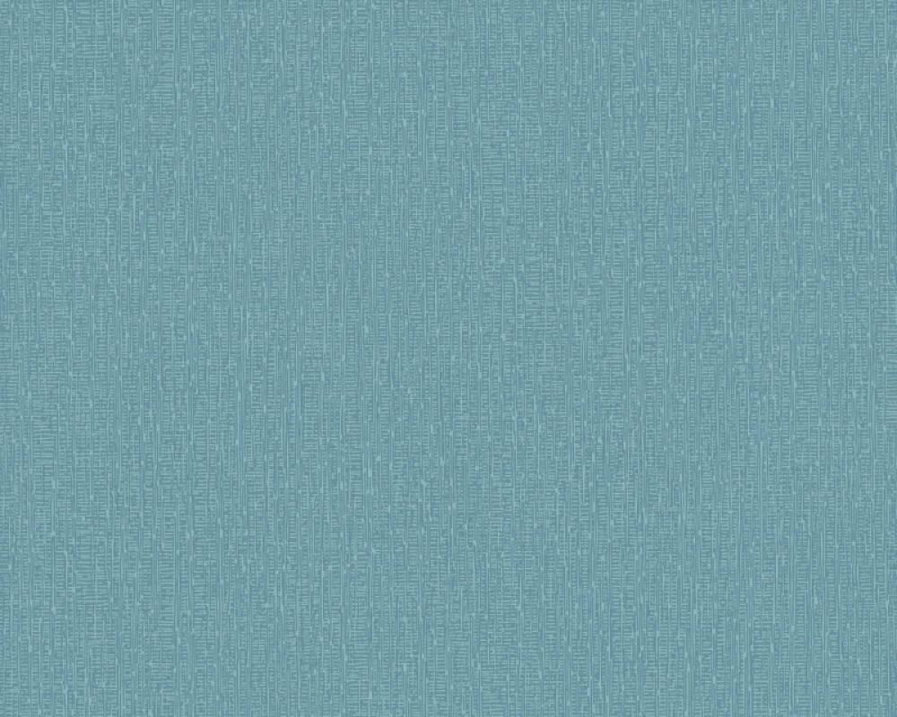 Private Walls Обои Уни, Синие 368821