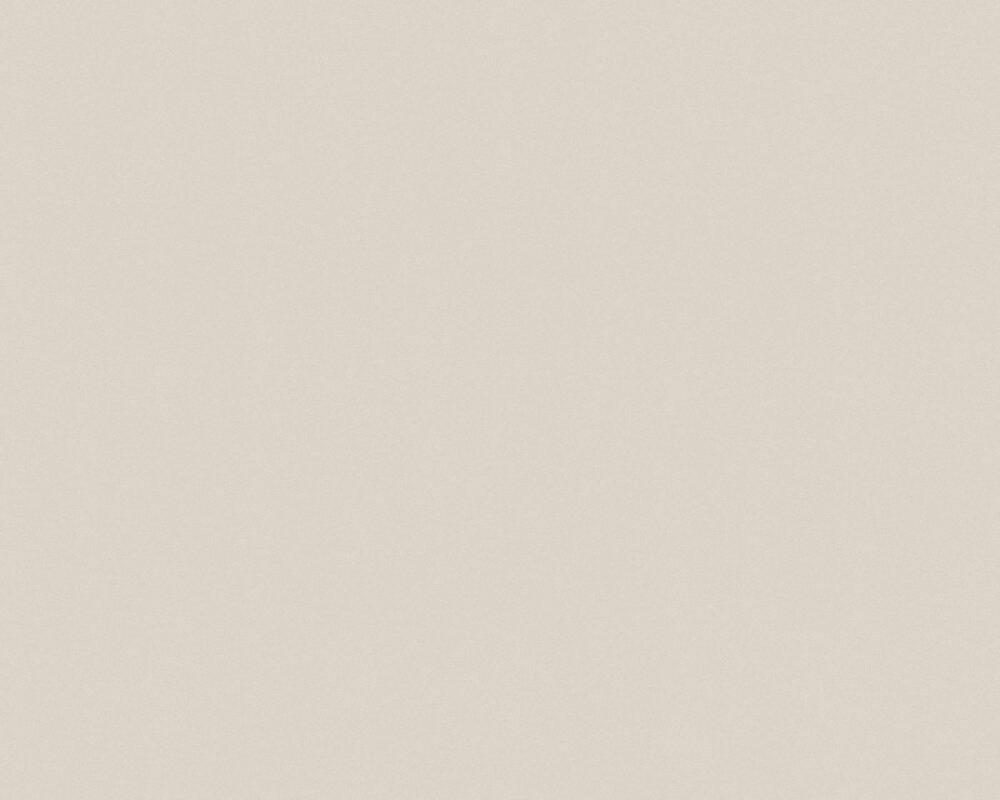 Livingwalls papier peint Uni, beige, gris, taupe 368992