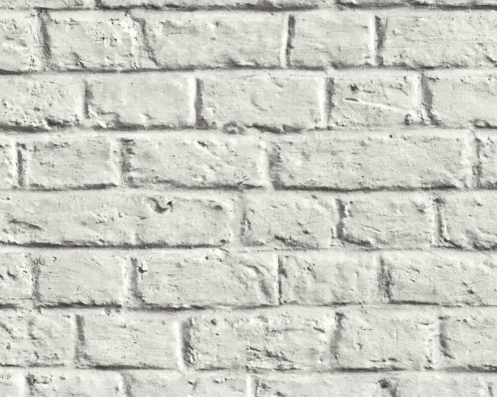 Livingwalls Tapete 369122