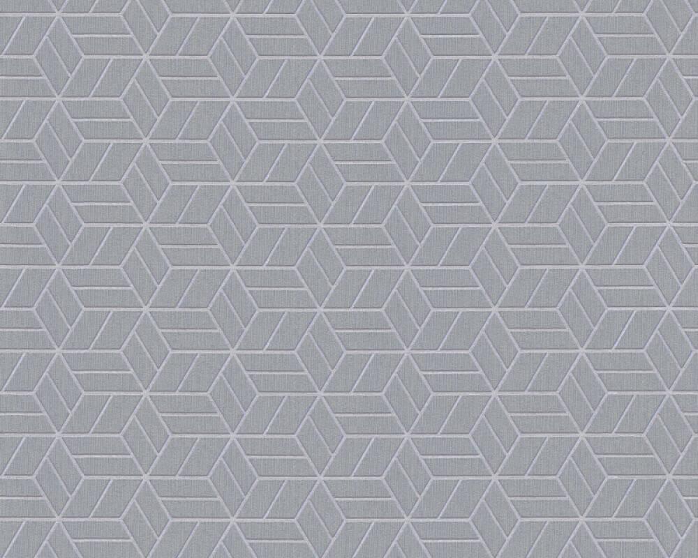 Livingwalls papier peint 369204