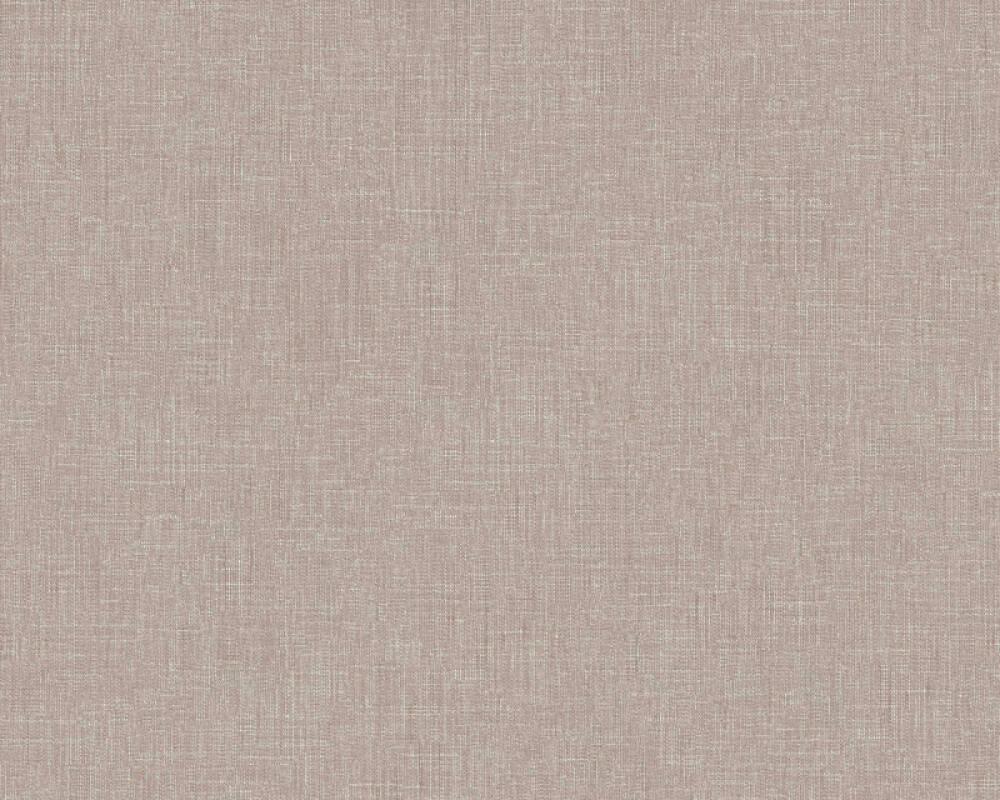 Livingwalls papier peint Uni, beige, gris, taupe 369224