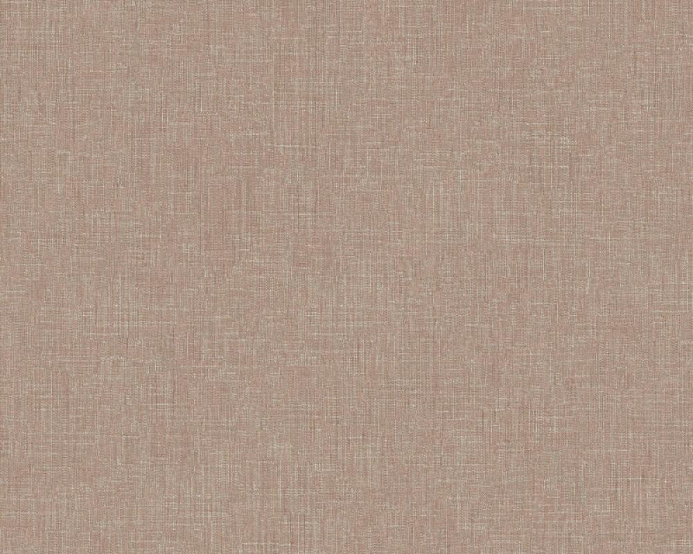 Livingwalls papier peint Uni, beige, gris, taupe 369225