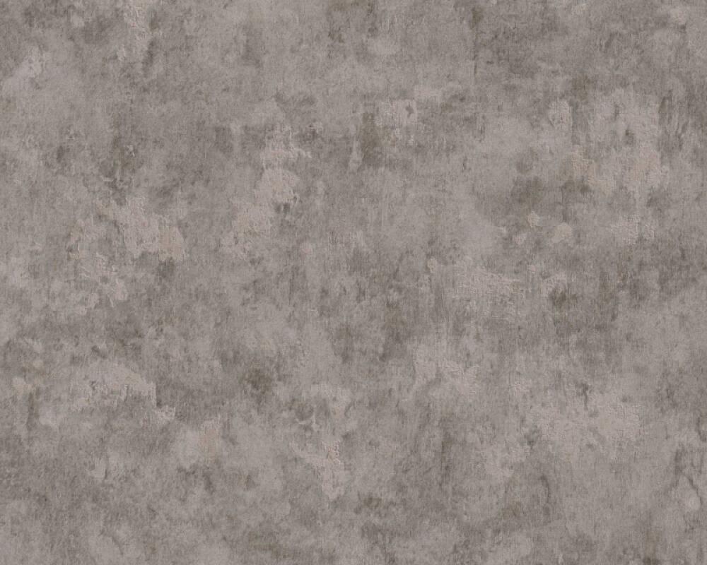 Livingwalls Wallpaper 369241