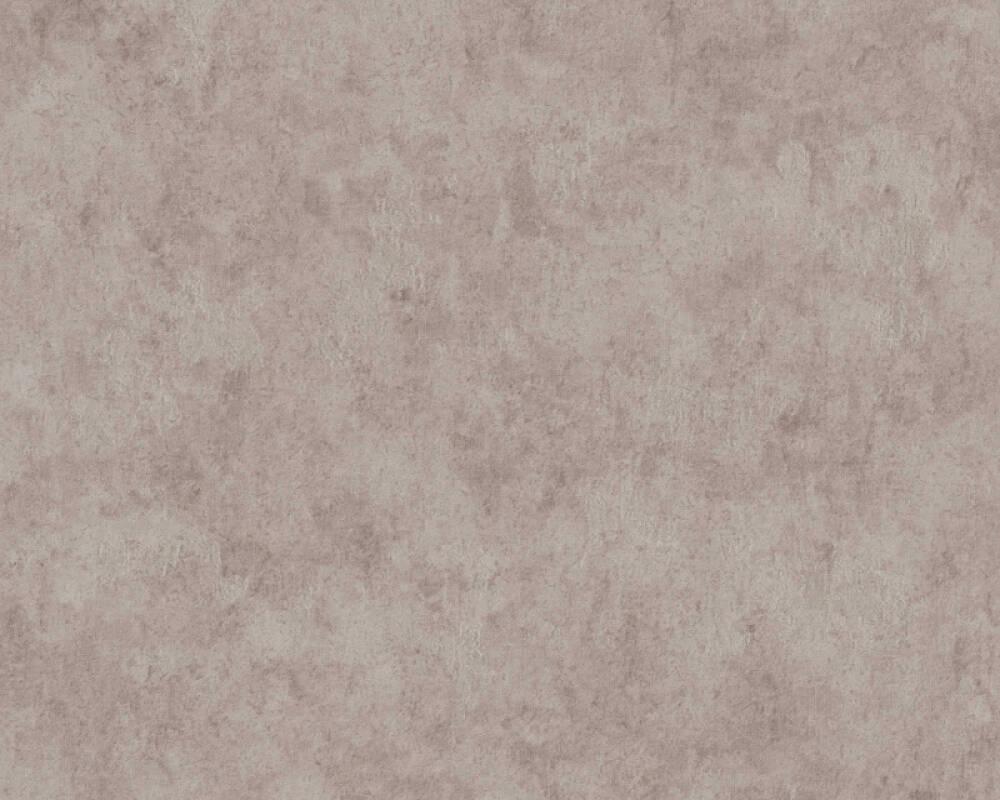 Livingwalls Wallpaper 369243