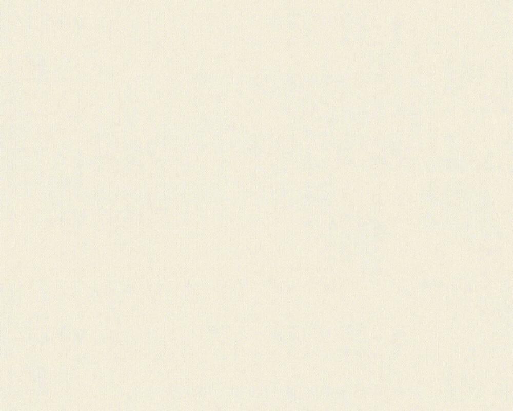 A.S. Création Обои Уни, Бежевые, Кремовые 369382