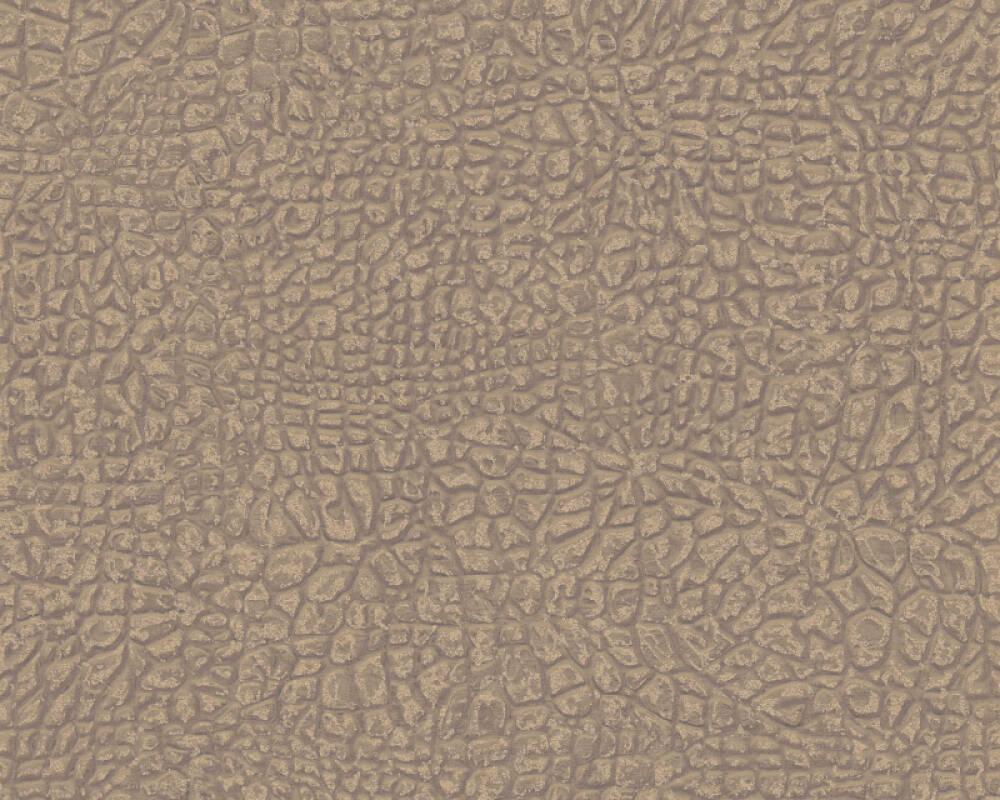 Architects Paper Wallpaper Graphics, Beige, Brown, Gold, Metallic 369701