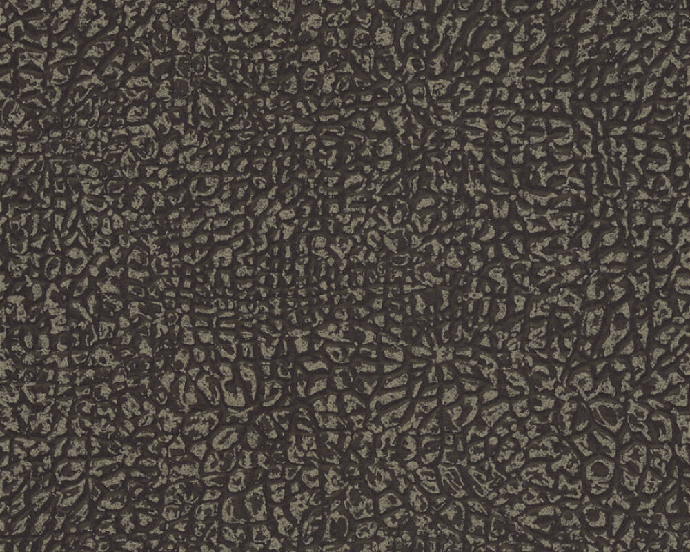 Architects Paper Wallpaper Graphics, Black, Gold, Metallic 369702