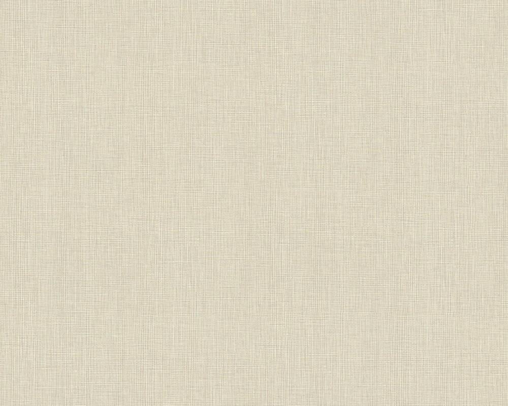 Architects Paper Tapete Uni, Beige, Creme, Grau, Metallics 369766