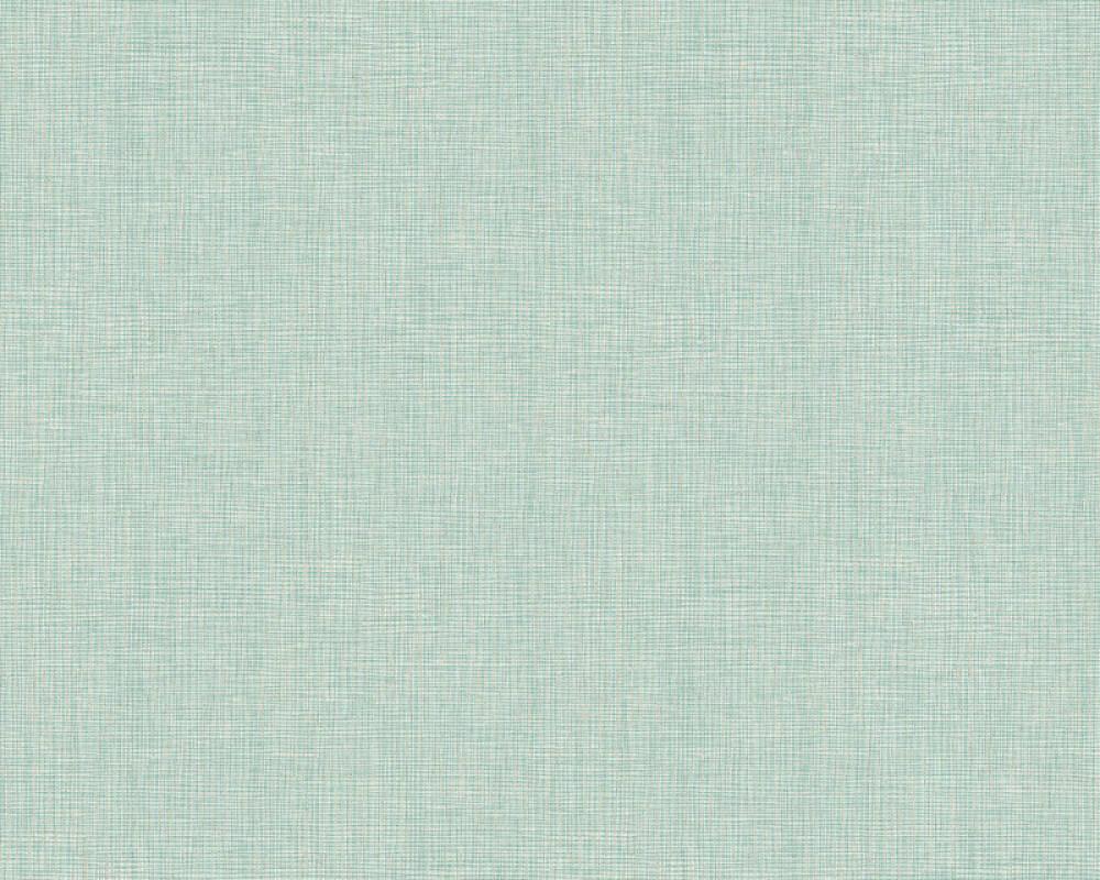 Architects Paper Wallpaper Uni, Beige, Gold, Green, Metallic 369769