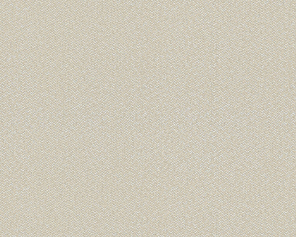 A.S. Création Wallpaper Graphics, Beige, Brown, Cream, Grey 369781