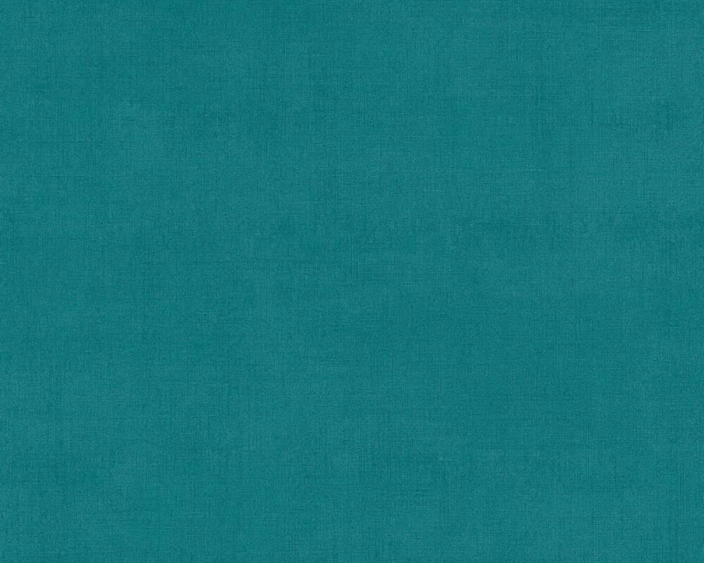 A.S. Création Обои Уни, Зеленые, Синие 371755