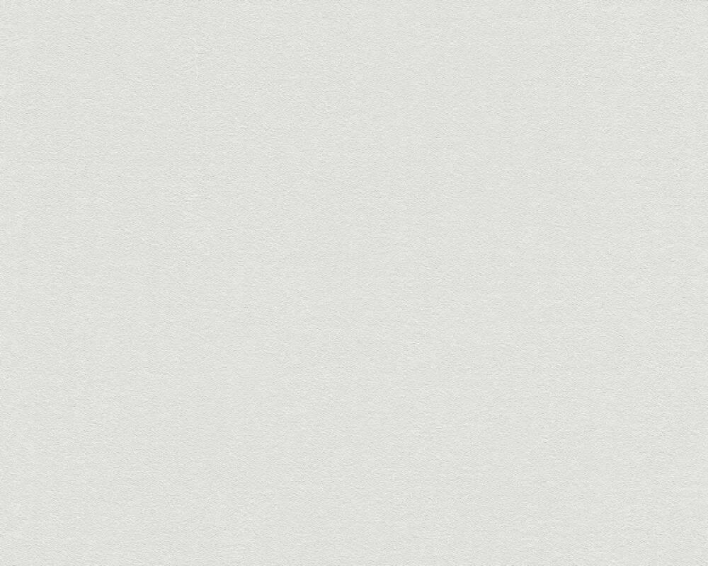 A.S. Création papier peint Uni, beige, gris, taupe 372627