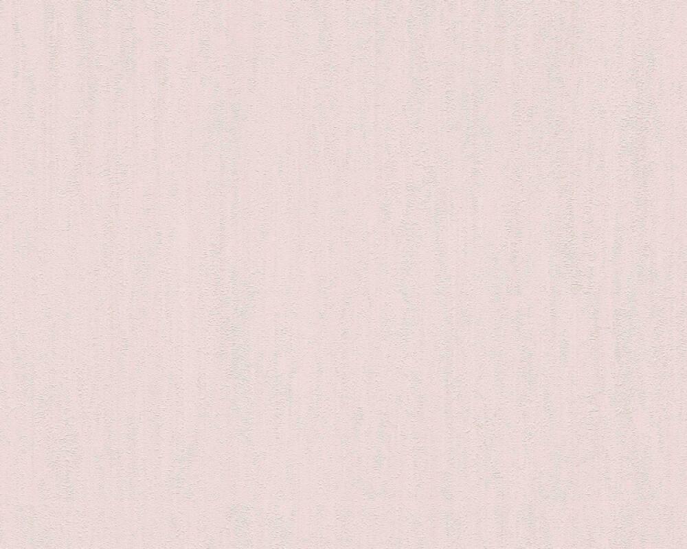 A.S. Création Обои Уни, Розовые 373373