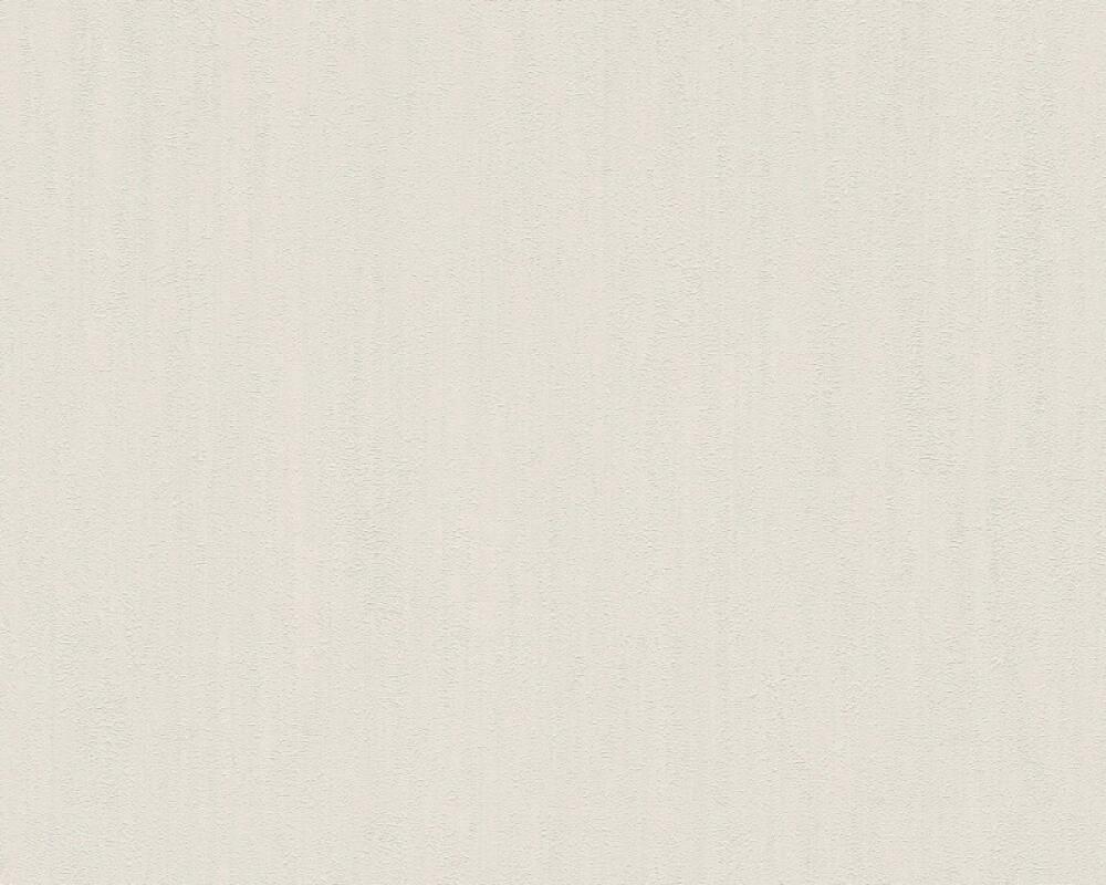 A.S. Création papier peint Uni, beige 373374