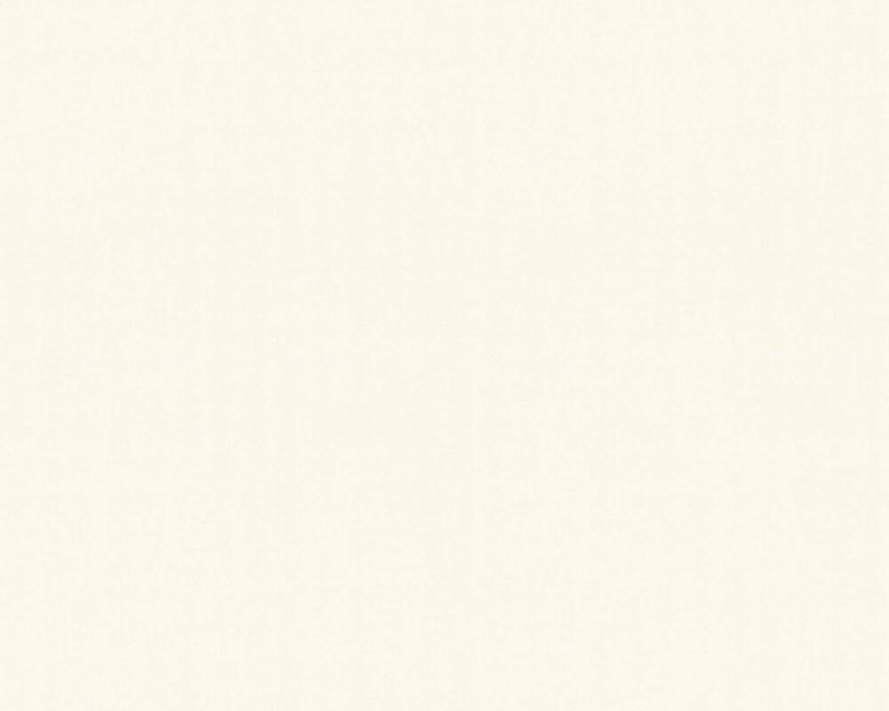 A.S. Création Обои Уни, Белые, Кремовые 373392