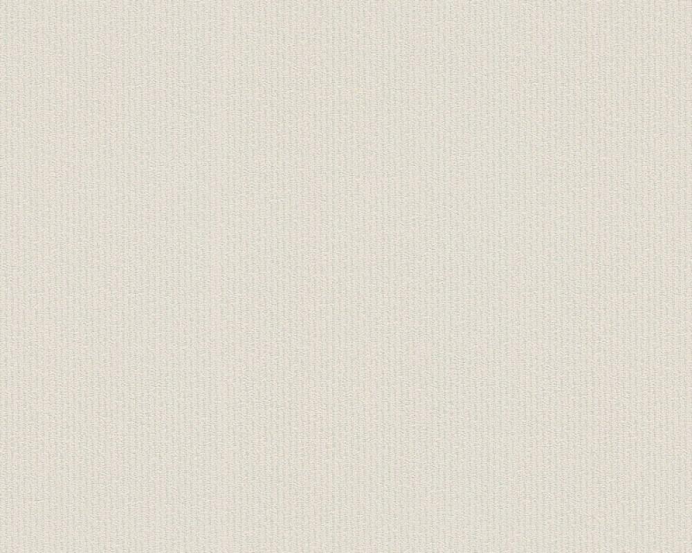 A.S. Création papier peint Uni, beige, gris, taupe 373653