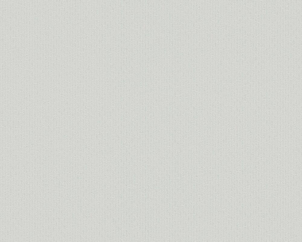 A.S. Création papier peint Uni, gris 373654