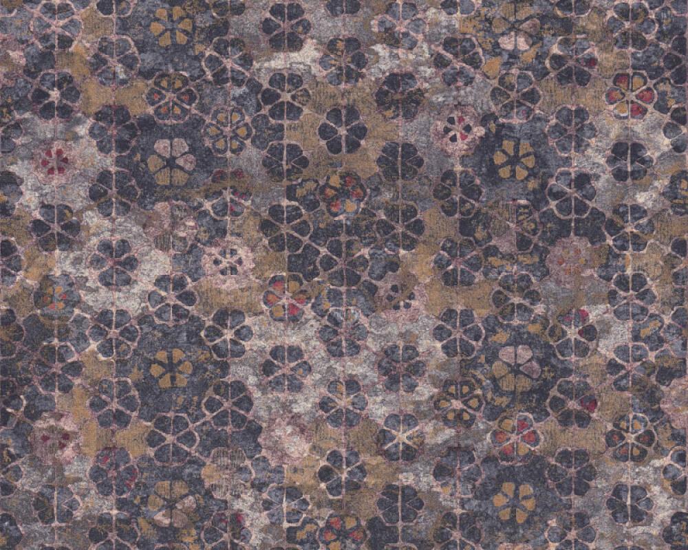 Livingwalls Wallpaper Graphics, Beige, Brown, Cream, Gold 373914