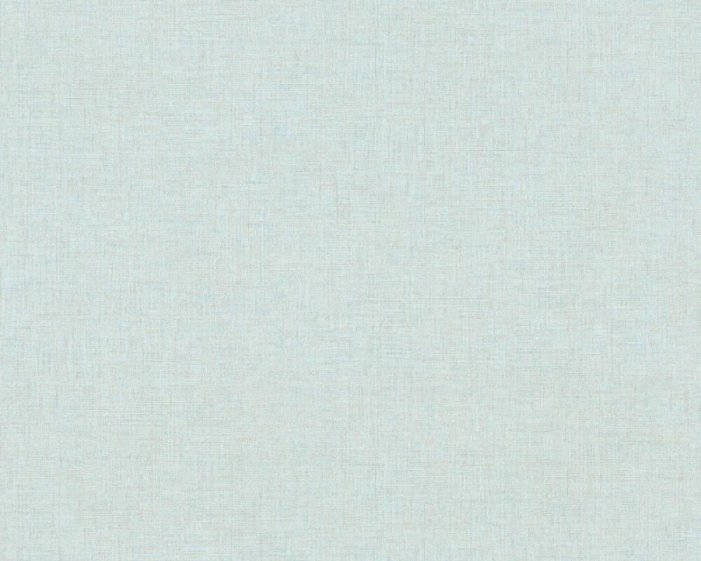 Livingwalls Обои Уни, Бирюзовые, Зеленые, Синие 374302