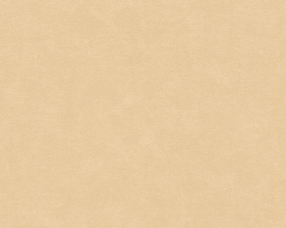 A.S. Création Tapete Uni, Beige, Creme, Grau, Taupe 375056